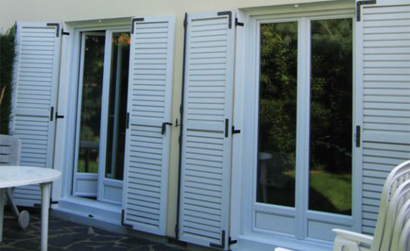 Fenêtres et portes fenêtres Essonne